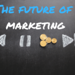 The Future Of Marketing With Sacramento Video Production Companies